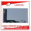 15.6 led screen LP156WH4-TLN1 as LP156WH2 LTN156AT02 LP156WH4-TLA1 B156XW02 N156BGE-L21 laptop led screen
