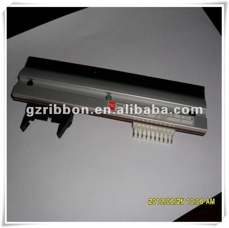 Barcode Printer Head Zebra