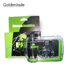... Usa E Getta, Shopping online per Macchina Fotografica Subacquea Usa E