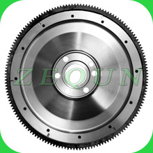 FLYWHEEL for OM366LA /OM366A