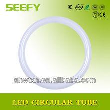 18W LED Circular fluorescent Tube Light T9 30*300 G10Q 1400lm