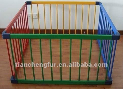 De madeira do bebê carrinhos TC8029
