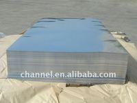 .1060 aluminium roofing sheet