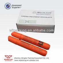 Surface Tension Corona pen