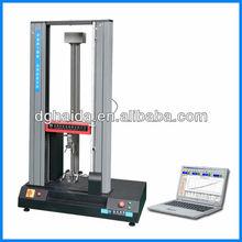 Hot Sale Tensile Mechanical Test Equipment