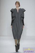 new design dress for 2012