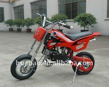 MotorBike 49CC,49CC Dirt Bike