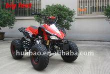 110CC KINDER QUAD QUADY ATV