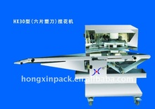2014 new Twisting shaping bakery equipment