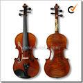 Profissional violino avançado para os alunos até a classe média( vh100l)