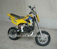 Dirt Bike for Sale,49CC 2 stroke Dirt Bike