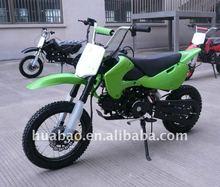 Mini MotorBike 110CC