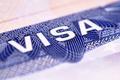 التأشيرة لمالطا