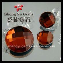bulk gemstone wuzhou gem dealers adhesive for shoes(MGRD0001)