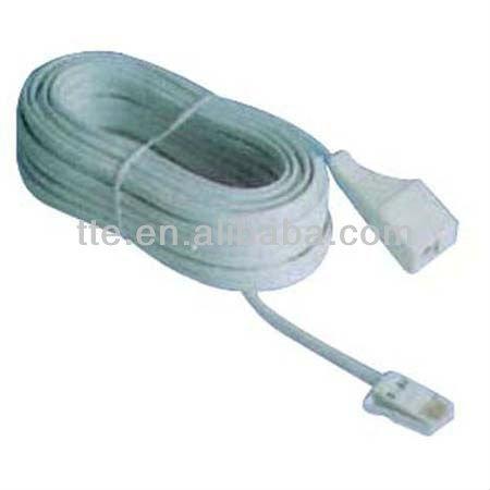 Jenis Kabel Telepon uk Jenis Kabel Telepon