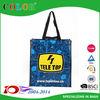 PP Non Woven Supermarket Shopping Bag,Bag Shopping Bag