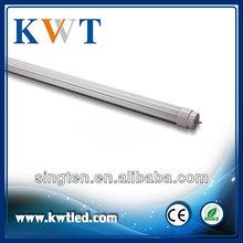 China supplier oem rohs SMD t8 led tube light