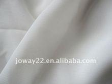 Silk like Chiffon fabric 100D/76GSM