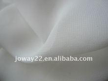 Silk like crepe fabric 150D/113GSM