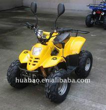 50CC ATV,QUAD 50CC