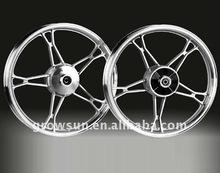 Motorcycle Rim 14x17 16x17
