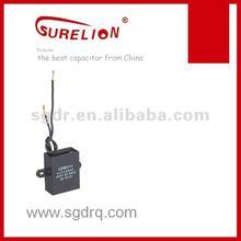 cbb61 capacitor 4uf