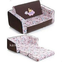 Korea Pet Sofa dog furniture