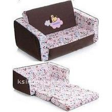 Korea Pet Sofa dog furniture
