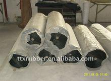 neoprene rubber sheet fabric foam rubber sheets rubber sheet shoe sole