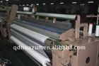 RJW851-L 320cm water jet loom weaving machine