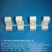 nylon natural parts
