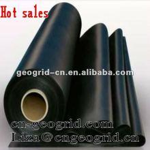 HDPE/LDPE/EVA geomembrane liner