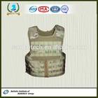 Kevlar Stab proof and bullet proof vest