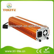 MH/HPS Grow Bulb Digital Type 315W Electronic Ballast