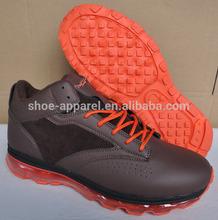 Wholesale Shoes Air Bag Basketball Shoes For Men