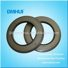 OEM high temperature oil seal 50-80-7/5