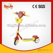 hot sale children scooter