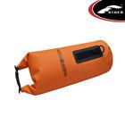 250D PVC Tarpaulin Dry Bag