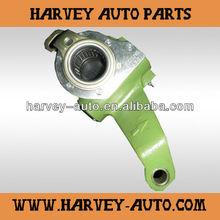 9454200338 Truck Automatic Slack Adjuster