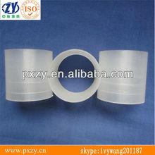 "Plastic rasching ring(1',1.5 2"",2.5"",3"" ),random tower packing"