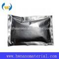 nano ossido di zinco zno polvere
