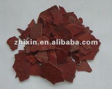 Sodium Sulfide red flakes