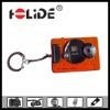 Mini digital camera,300k high quality usb keychain digital camera,TN,CMOS VGA Sensor