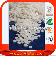 SGS Paraffin Wax Price