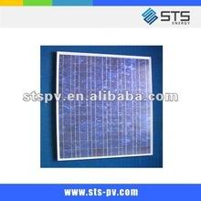 300W solar panel 60pcs cell