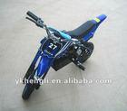 Child electric dirt bike 250w D50E