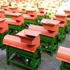 660A High capacity electrical corn sheller