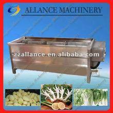 2 ALPC-3/2 Vegetable fruit potato blanching machine