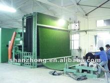 resourced artificial grass manufacturer