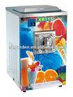 XR108 cheap slush machine/ manufacture